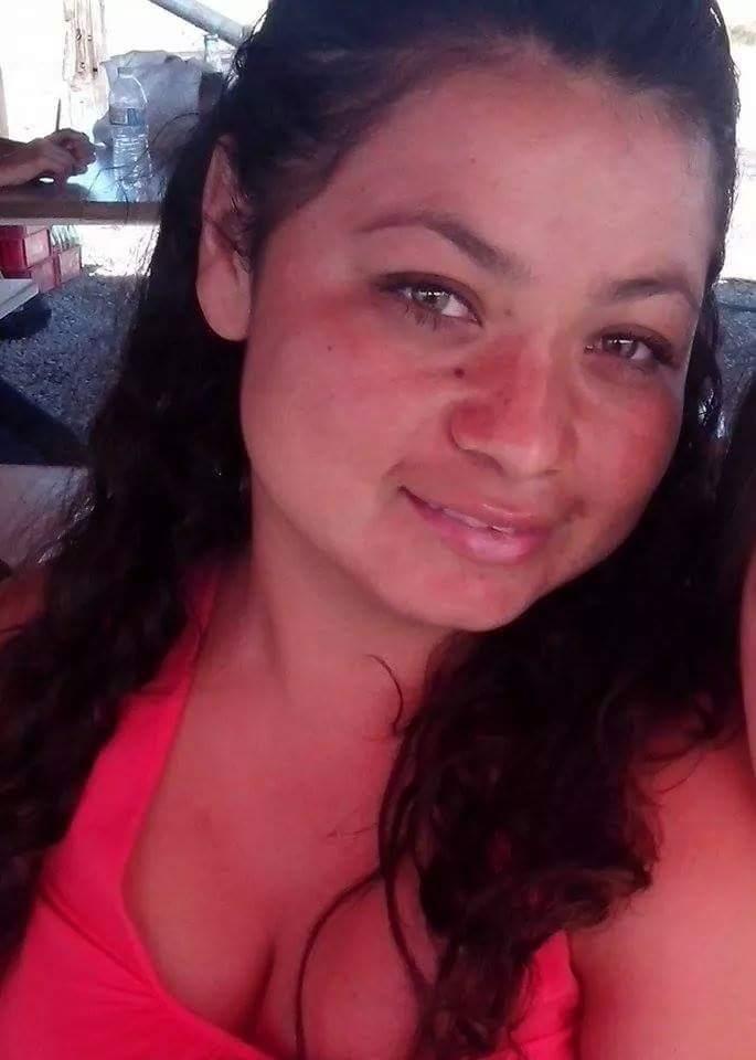Elda Anani Moreno Ordaz